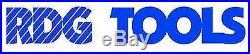 Rdgtools T51 T1 Quickchange Toolpost Holder Boxford Size Quick Change